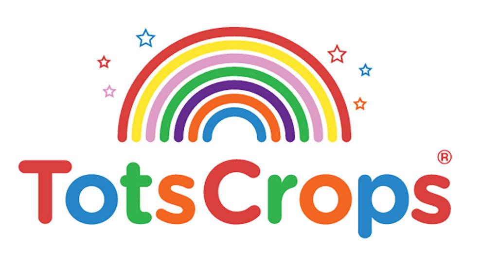 totscrops.com
